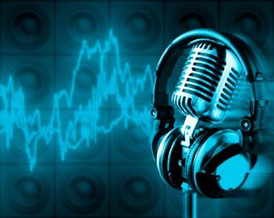 Radio Internazionale - i nostri programmi