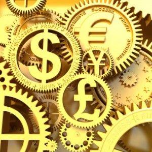 """L'Ad Gamaleri: """"Stiamo studiando la possibilità di offrire una diversificazione degli investimenti su base geografica"""""""