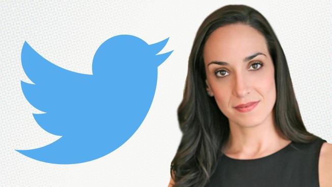 Leslie Belrand, nuova Direttrice Marketing di Twitter