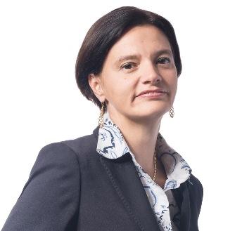 Silvana Toppi