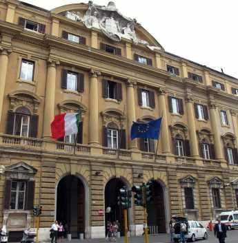 Italy's Ministry of Economy and Finance modernises its storage infrastructure with DataCore Software Defined Storage