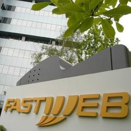 Previsto per gennaio il lancio del nuovo modem FastGate, che permette di navigare a 1 Gigabit anche in wi-fi