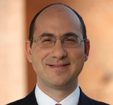 Andrea Chiapponi