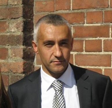 Marco Del Vecchio