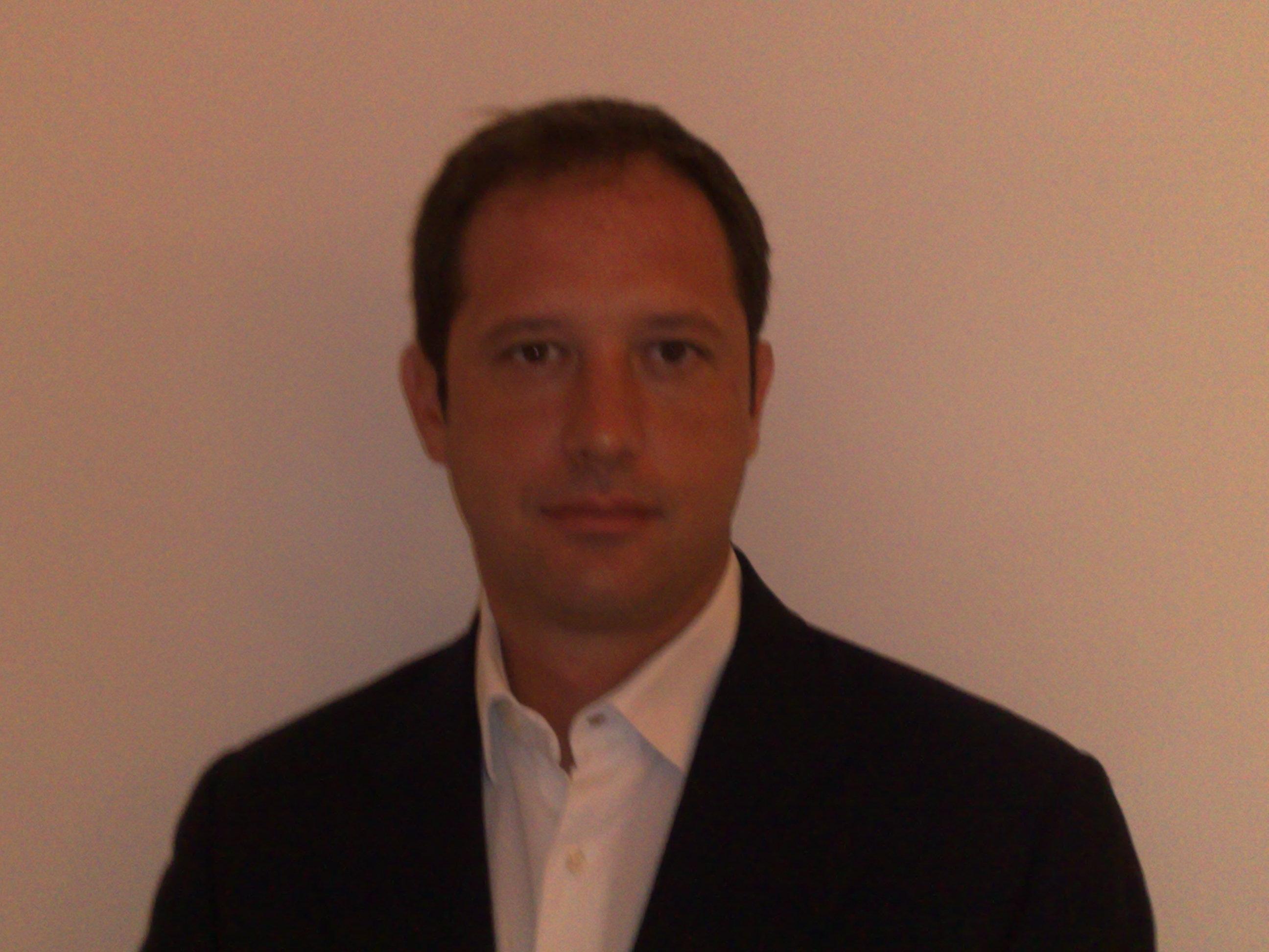 Enrico Mercadante, responsabile dei progetti di digital transformation, architetture e innovazione di Cisco Italia