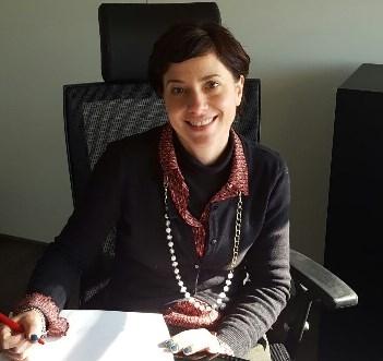 Beatrice Schiavi