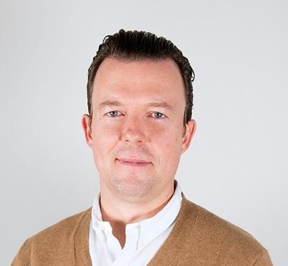 Dirk Schunk