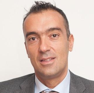 Cristiano Accolla