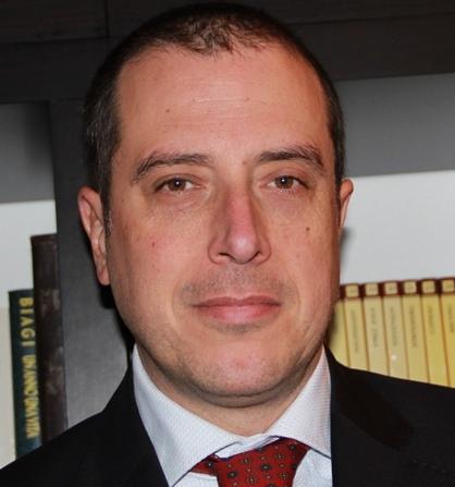 Gaetano Cafiero