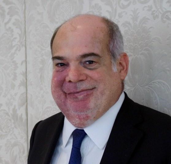 Luciano Cavazzana