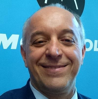 Sirio Magliocca