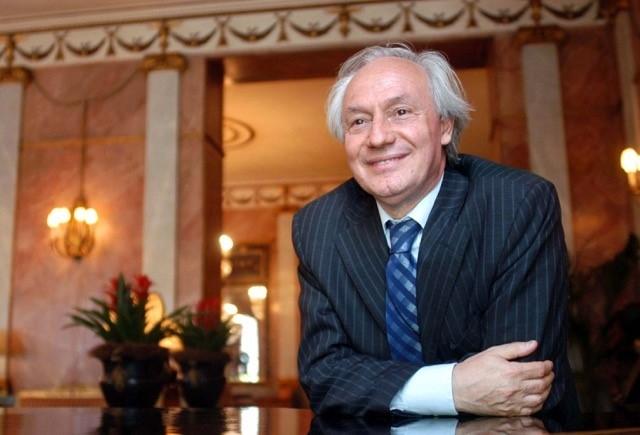 Mario Morcellini, commissario Agcom