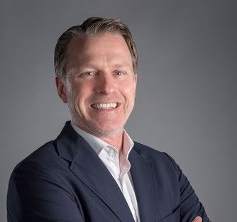 Michiel Van Eldik