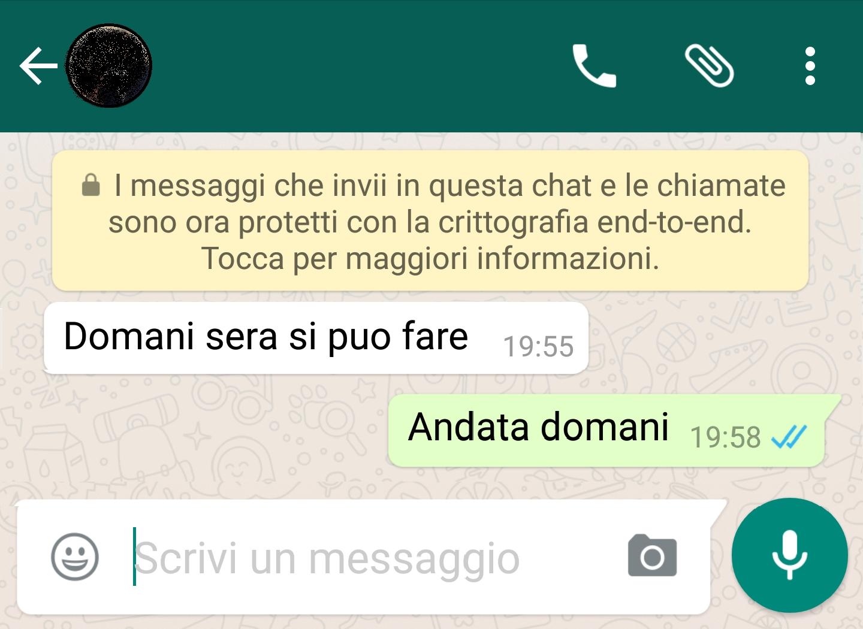 messaggi_crittografati_whatsapp