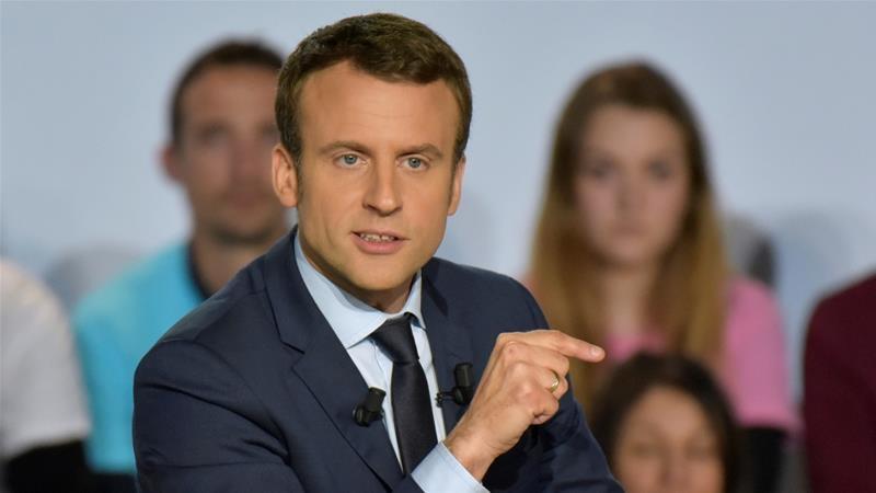La Francia di Macron Macron-170424154351_medium