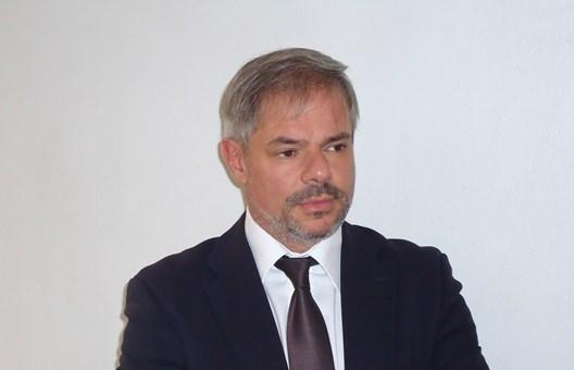 Luca Santonico