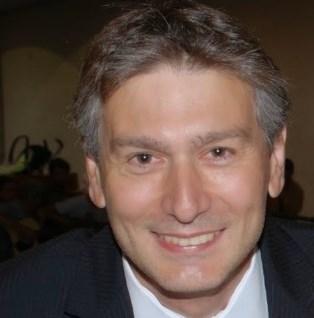Fabio Meloni