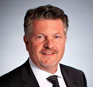 Thomas von Barros
