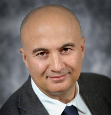 Gian Mario Maggio
