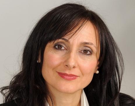 Lina Novetti