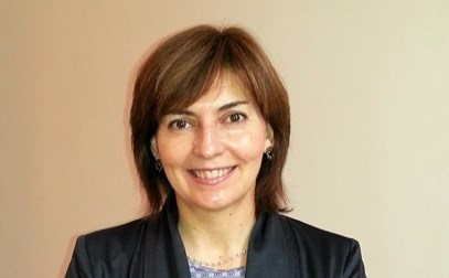 Daniela Vinci