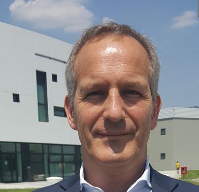Emmanuel Becker