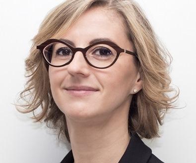 Elena Coatti