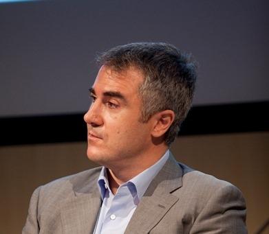 Marco De Patre