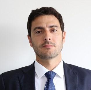 Marco Perovani