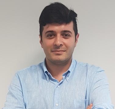 Alessandro Salvati