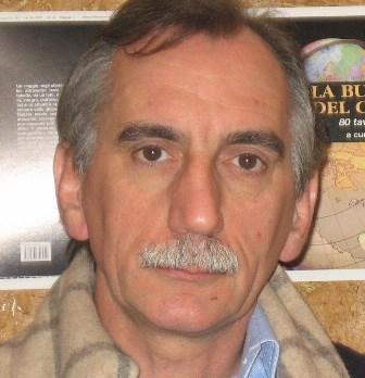 Angelo Guerini