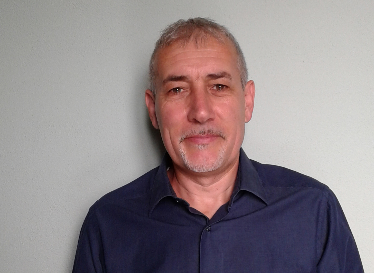 Roberto Passarotto