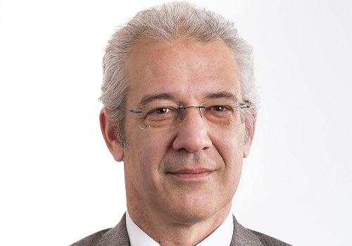 Alfio Puglisi