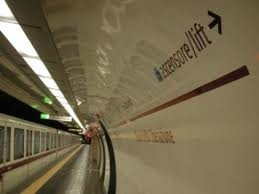 http://www.corrierecomunicazioni.it/upload/images/07_2012/metro-roma-120705174416_medium.jpg