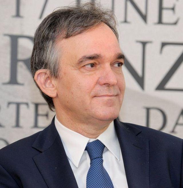 Banda larga, la Toscana mette sul piatto 100 milioni