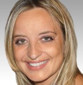 Caterina Raiti