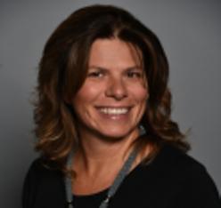 Ilaria Sanvito