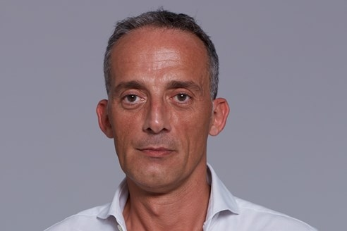 Vito De Mitri