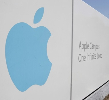 Apple, autunno caldo nelle aule di tribunale