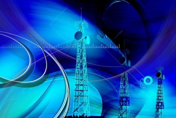 Interferenze WiFi: ecco come evitarle