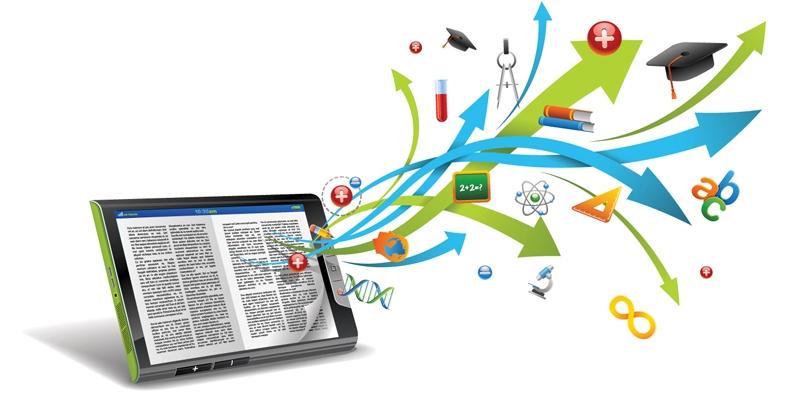 Scuola digitale in chiaroscuro: bene l'amministrazione, immatura la didattica