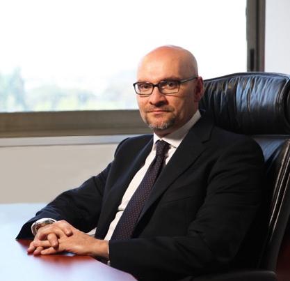 Attilio Serrone