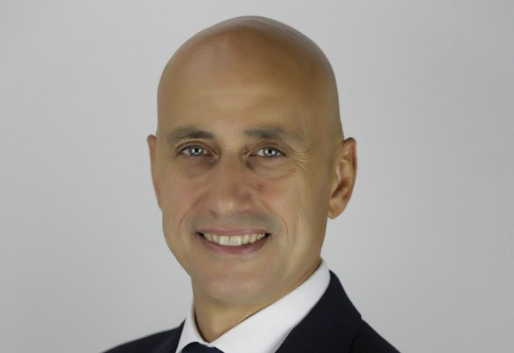 Donato Ceccomancini