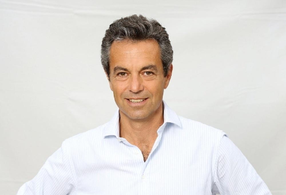 Carlo Enrico