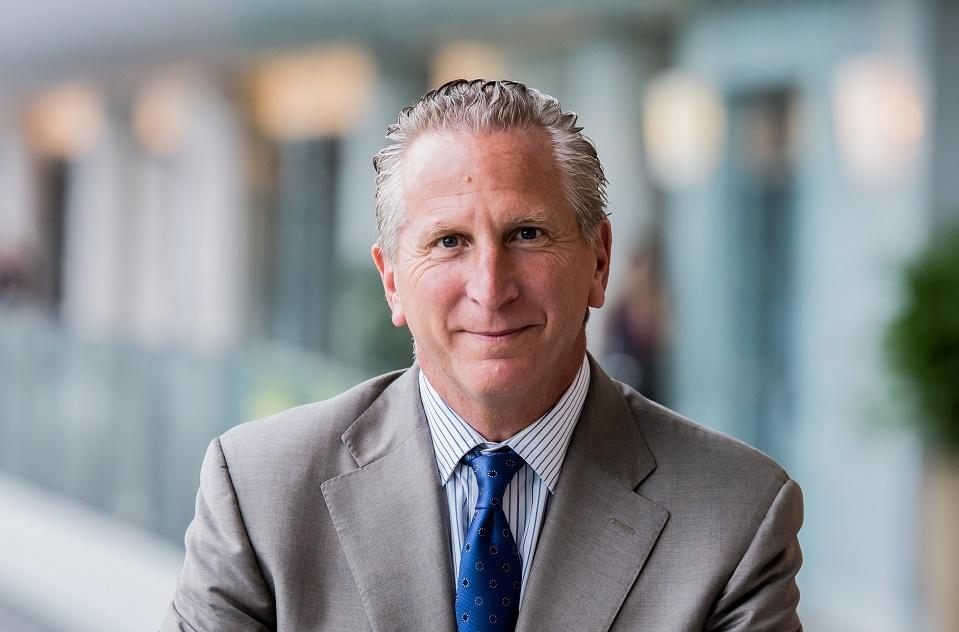 Mark J. Ferrer