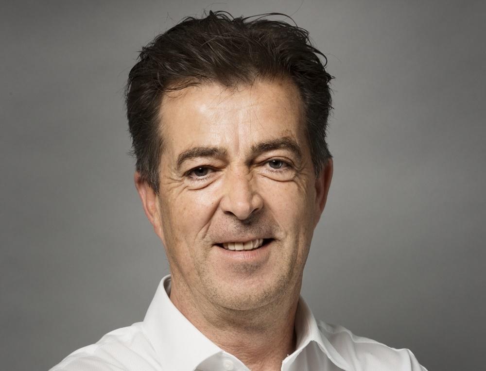 Andreas MIlbert