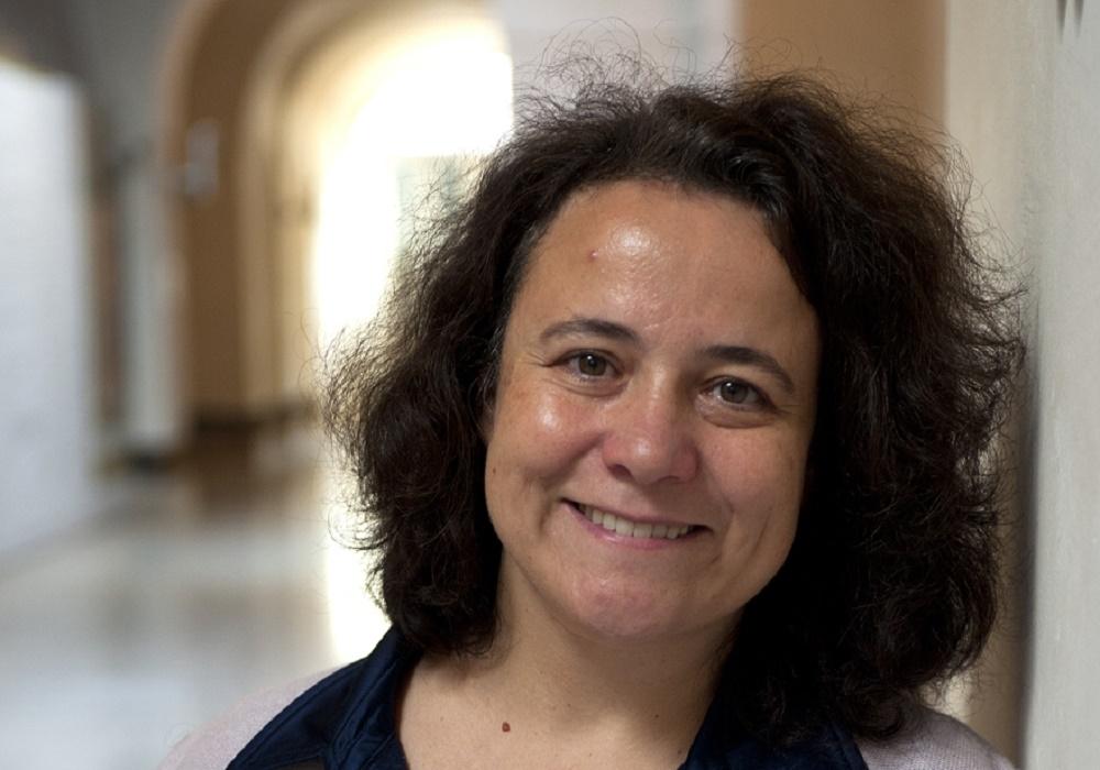 Chiara Petrioli