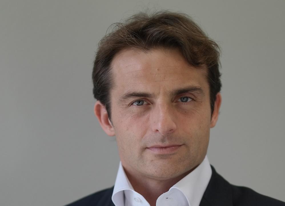 Giovanni Scarduelli