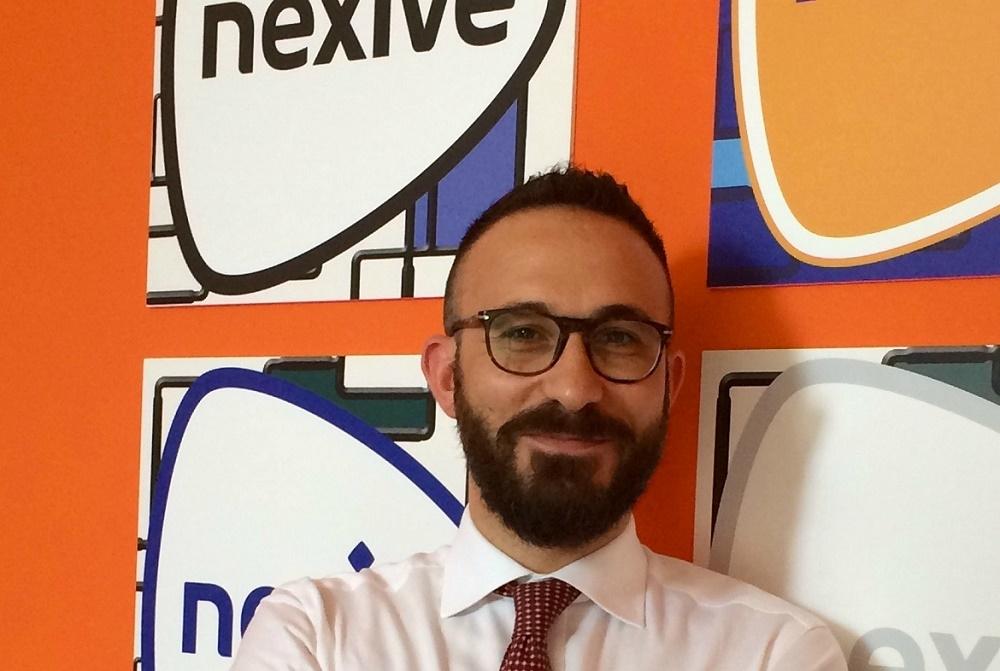 Luciano Traja