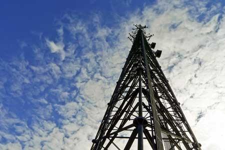 http://www.corrierecomunicazioni.it/upload/images/10_2013/frequenze-131024121712_medium.jpg